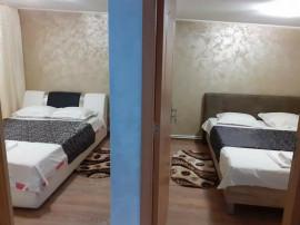 Apartament cu 2 camere decomandat Vaslui