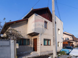 Spatiu comercial de inchiriat Timișoara, Elisabetin
