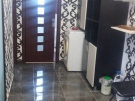 Apartament 2 camere, mobilat si utilat-Bragadiru
