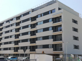 Apartament 3 Camere! Zona Grand Arena sector 4