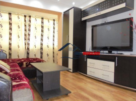 Micro 6! Comision 0%! apartament cu 2 camere Targoviste mic