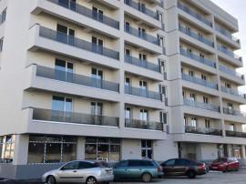 Apartament 2 camere decomandat - Metrou Berceni.