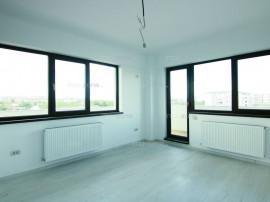 Apartament 2 camere, 63 mp, Drumul Taberei - Prelungirea ...