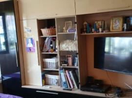 Apartament cu 2 camere zona Inel 2, Constanta