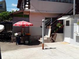 Vila 6 camere Carrefour Colentina