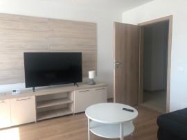 Ap 2 camere fond nou, Balcescu Residence,de lux , 400 euro