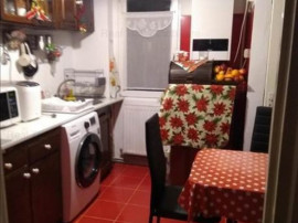 Apartament 2 camere etajul 2 Astra , 10955