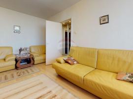 Apartament cu 2 camere, de vânzare în zona Astra
