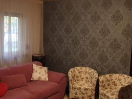 Apartament 2 camere zona ASTRA,Neptun