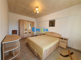 Ultracentral langa Luceafarul- Apartament 2 camere - mobilat