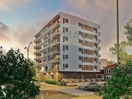 Apartament 3 camere de vanzare in Giulesti 0% Comision, b...