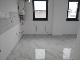 Apartament in Bloc Nou | Apartament 3 Camere | MAIA Teilor