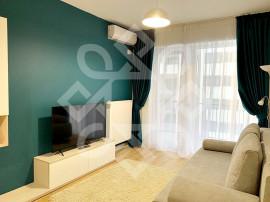 Apartament nou, 2 camere, Prima Onestilor, Oradea