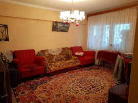 Apartement 3 camere Ultracentral(ID 298)