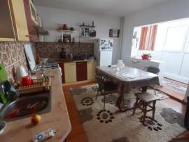 Apartament 2 camere Radu Negru