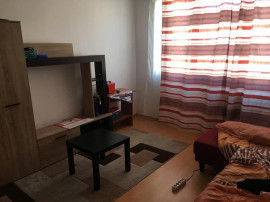 Apartament 2 camere decomandat 7 min metrou Gorjului