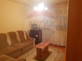 Apartament cu 1 camere de închiriat în zona UTA