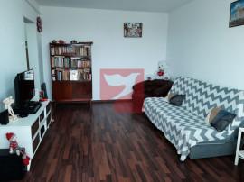 Apartament 2 camere || Bd. Republicii || Priveliste super...
