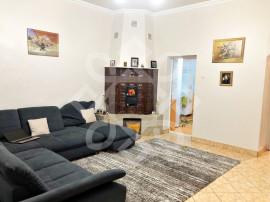 Casa cu trei camere, Velenta, Oradea