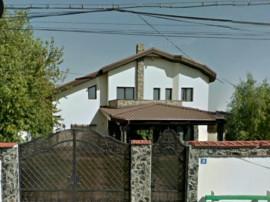Inchiriere case Corbeanca, Proprietar