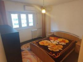 Apartament 2 Camere, dec,Piata Iancului, 3 minute de metrou