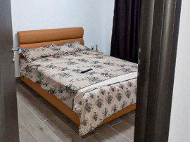 2 Camere de Inchiriat in Militari Residence, 1000 lei