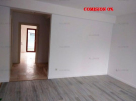 COMISON 0% Casa superba in duplex in Bucov.