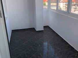Obcini-Bloc Nou-Apartament 2 camere,64mp,68000Euro