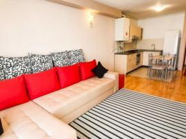 Apartament 2 camere, complex Edenia, Titan, 400 eur