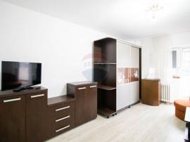 Apartament cu 2 camere de închiriat în zona Intim