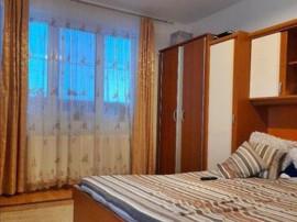 Apartament 2 camere decomandat Zona Dealu Cetatii,1092T