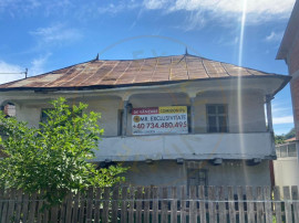 Direct proprietar- Monument Istoric- Campulung zona Centrala