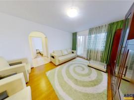 Apartament etaj intermediar, Saturn, Brasov