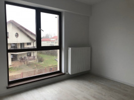 Apartament fond nou, Gavana, 57900 euro