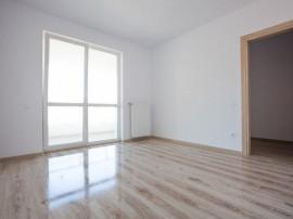 [METROU BERCENI] Apartament tip Studio 48 MP