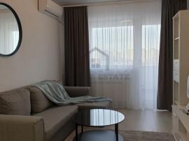 Apartament 2 camere - 2 min metrou Mihai Bravu -