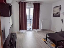 Politehnica - Lujerului - Plaza Residence - imobil 2019