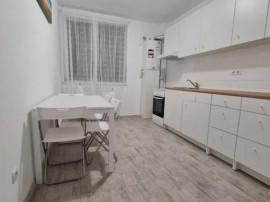 INCHIRIEZ apartament 2 camere decomandat ,zona Selimbar