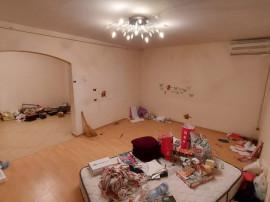 Apartament 4 camere, 110mp, in,Oancea