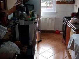 Apartament 3 camere decomandat etajul 1 Racadau 10039