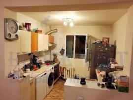 Apartament 3 camere Calea Mosilor-Obor, 4 minute de metrou.