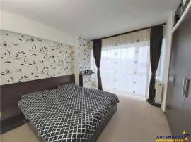 EXPLOREAZA VIRTUAL! Apartament spatios in Racadau, Brasov