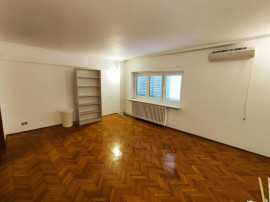 Ap 3 camere, Zona Dorobanti, Parc Floreasca, ideal birouri