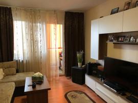 Apartament 3 Camere Brancoveanu - Budimex Acte la Zi