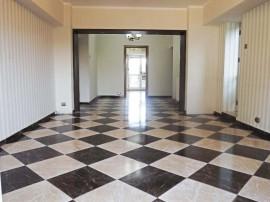 Apartament de inchiriat 4 camere Piata Unirii