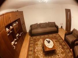 2 camere dec etajul 2 Racadau-Parcul Trandafirilor 108RU