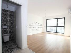 Apartament cu 2 camere -0% comision - Complex Onix Park Nort