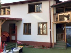 Casa Vila 10 camere Unirii