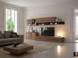 Apartament studio - metrou Aparatorii Patriei