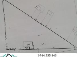 Teren 1 ha. zona Poltura - ID : RH-24825-property